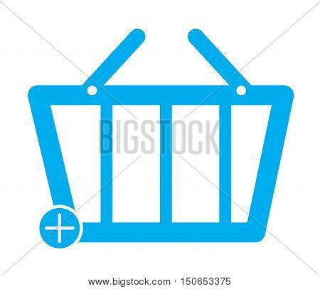 Add To Basket Commerce. E-commerce Shopping Carts and Baskets