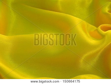 abstract background luxury cloth or liquid wave or wavy folds of grunge silk texture satin velvet material or luxurious Christmas background or elegant wallpaper design background