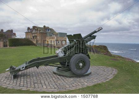 8733 Dunbar Gun 1