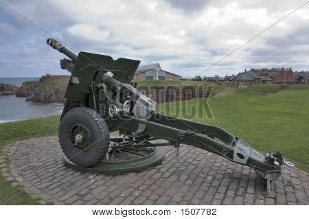 8735 Dunbar Gun 3