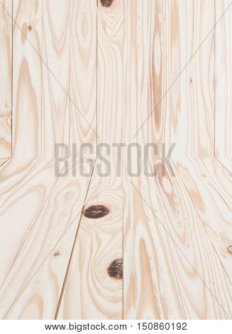 Wood Pine plank texture and eyes for your background beautiful. natural