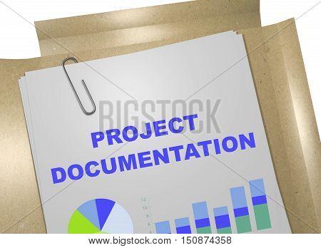 Project Documentation Concept