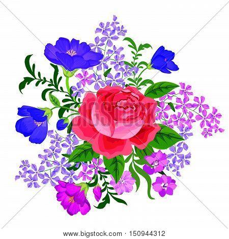 Floral-bouquet-130