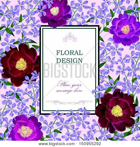 Floral-background-106