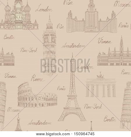 Travel-landmark-background-1A.eps