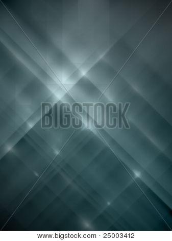 metallic vector background