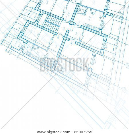 Sketch. Vector.