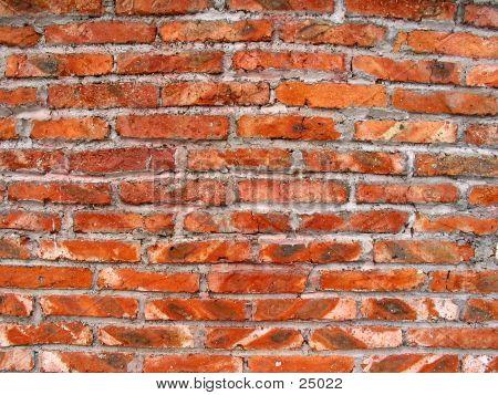 Brick Background 4