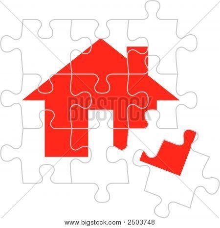 Puzzle 09 Eps