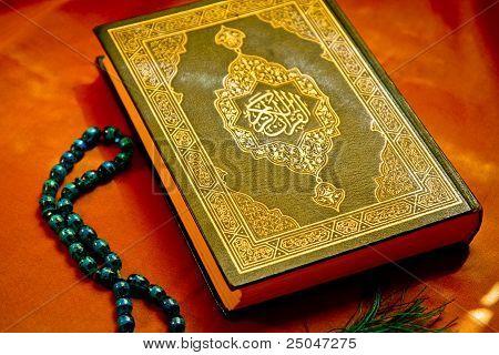 Heiligen Koran