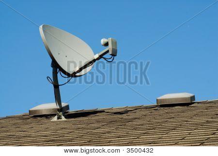 Home Satellite