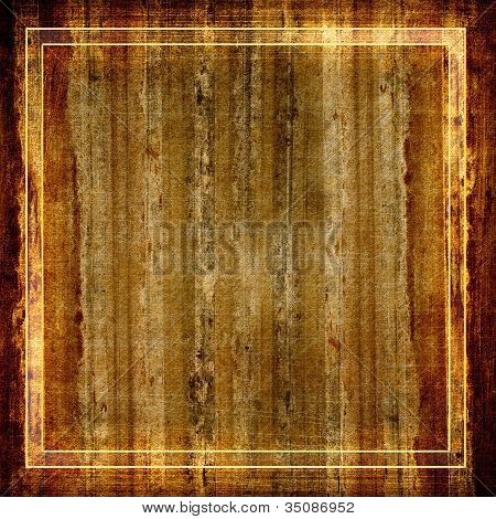 Abstract Texture Background.