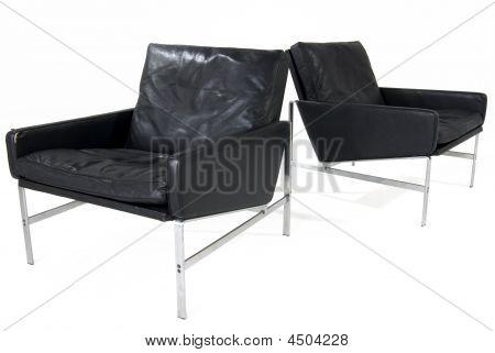 Mid-century Modern Design Furniture