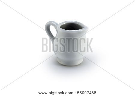 Toy jug