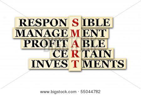 Smart Investment