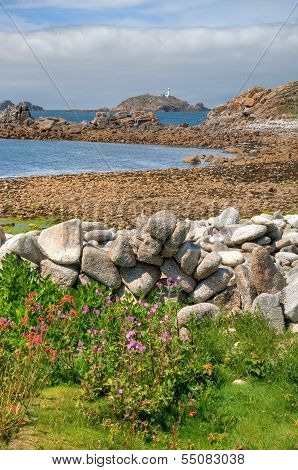 St Martin's, Isles of Scilly