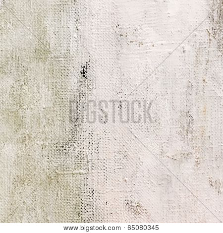 Art Abstract Colorful Pattern Background