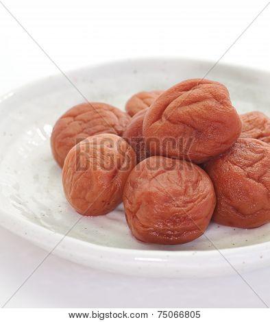 salt plum