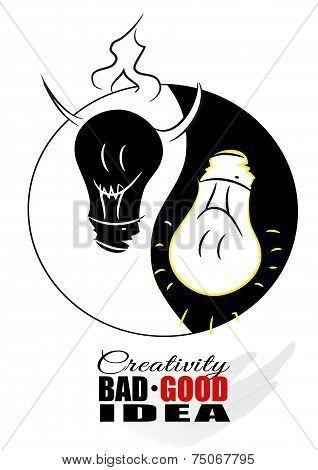 Bulbs - good and bad idea