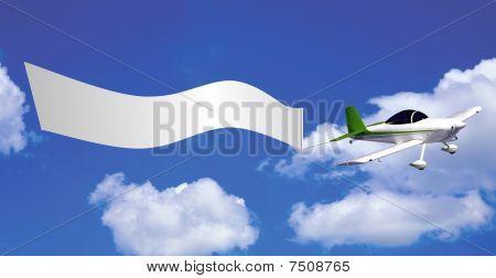 Plane Add