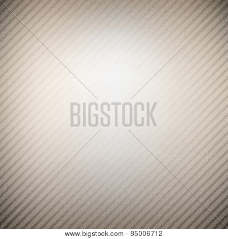 Realistic brown noisy cardboard texture pattern. Vector grain illustration.