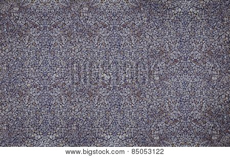 Marble Block Grainy Pattern Architecture Texture Concept