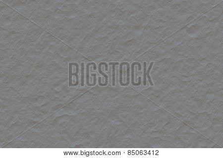 Paper Cardboard Texture Background