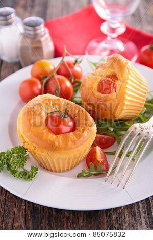 appetizer,cuisine culinary