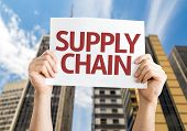 pic of supply chain  - Supply Chain card with urban background - JPG