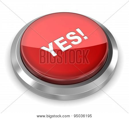 Push Button - Yes
