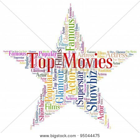 Top Rated Shows Hollywood Movies And Entertainment