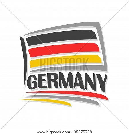 Image on the subject of Germany
