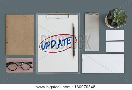 Update Software Digital Eletronic Internet