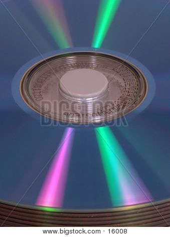 CD Reflections