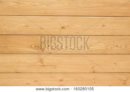 Brown Wooden Plank Texture Background. Country Style.