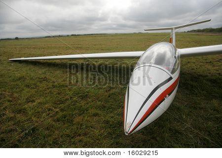 Glider