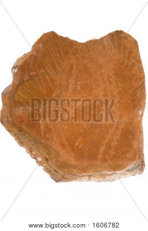 Incised Stone