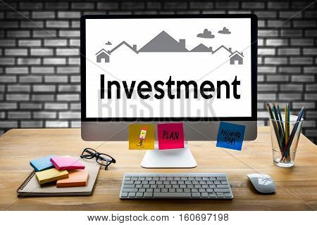 Property Investment Residential Loan Purchase Agreement To Living Estate Mortgage Loading Real Estat