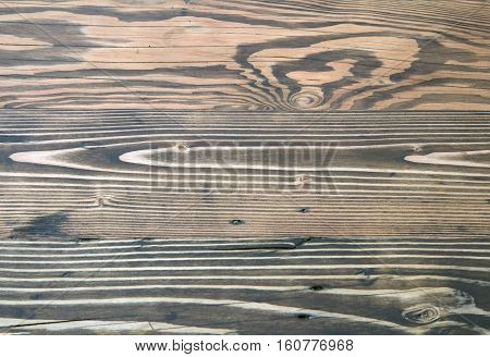 Old Weathered retro textured Wood Texture Background
