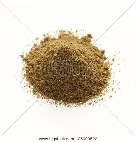 garam masala , indian spice mix