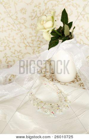 Hochzeit-detail
