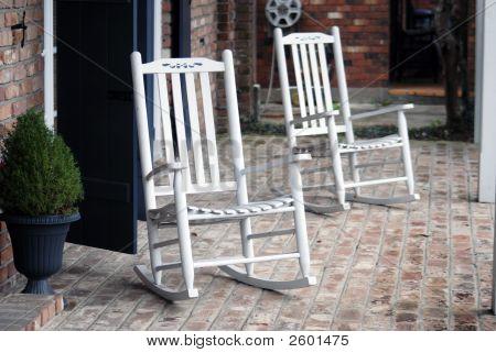 Rocking Chairss