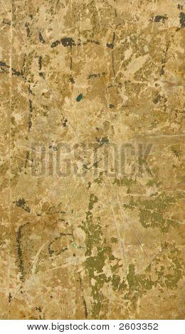 Vintage Background - Old Paper