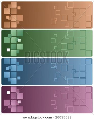 Abstract vector background. It can be used for designers