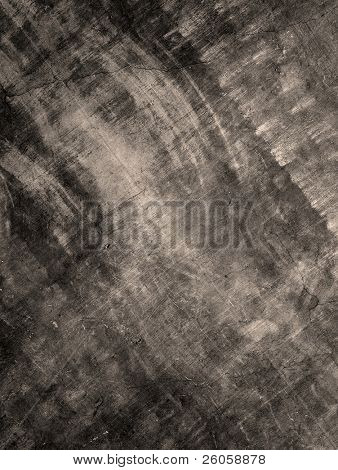 monochrome background