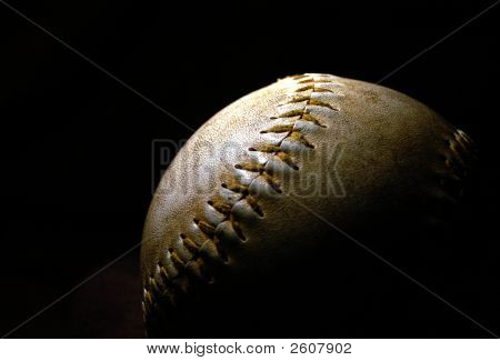 Baseball_Light