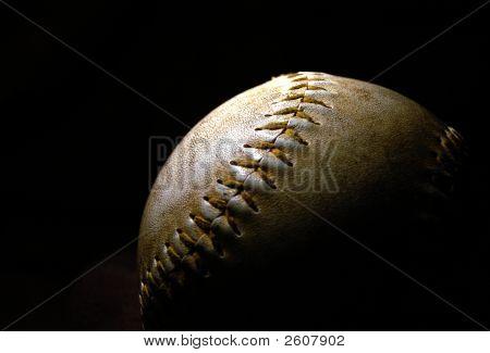 Baseball_Light