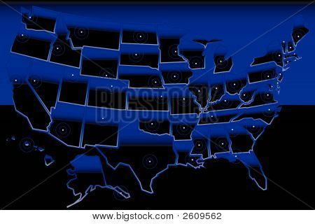 Us_Map_Blue