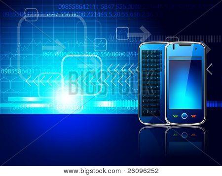Celular, Smartphone
