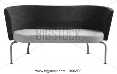 Felici Sofa
